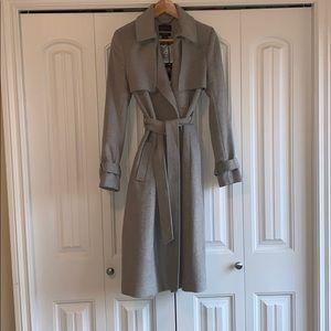 ✨Wool | Cashmere Blend Coat ✨